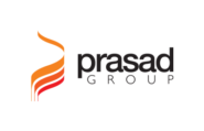 prasad group logo