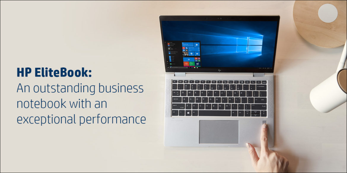 hp-elitebook-laptop-specs-and-review